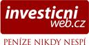 invesicni web